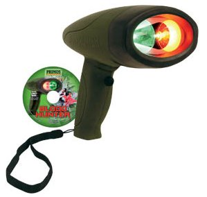 Primos BLOODHUNTER® - Blood Trailing Spotlight