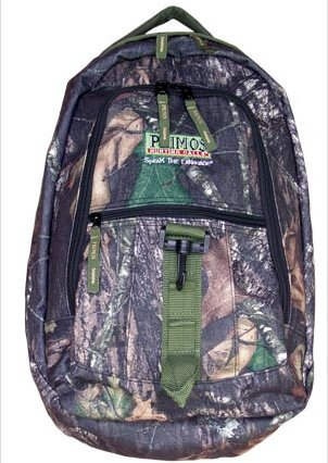 Primos Hunter's Day Pack
