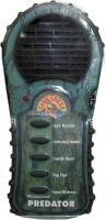 Cass Creek Electronic Predator II Game Call & Training Device