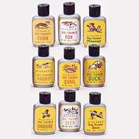 Pete Rickard's Duck Hunting Dog Training Scent