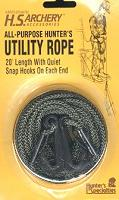 H.S. Archery Hunter's Utility Rope
