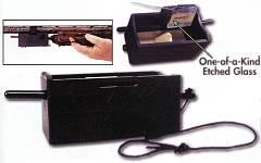 Primos Gun-Mountable Spring Hen