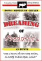 Call Em In - Dreaming of Predators DVD