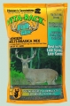 H.S. Wildlife Management Vita-Rack Fall Seed Mix 6 Lbs