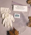 H.S. Strut Turkey Field Dressing Kit