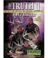 Primos The TRUTH 11 Big Bucks DVD