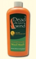 Dead Down Wind ScentPrevent Wool Wash