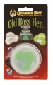 Quaker Boy Old Boss Hen 3 Pack