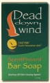 Dead Down Wind ScentPrevent Bar Soap