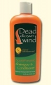 Dead Down Wind ScentPrevent Shampoo & Conditioner