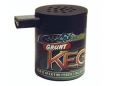 Lohman Grunt Keg� Deer Call