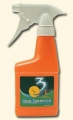 Dead Down Wind ScentPrevent 8-oz Field Spray