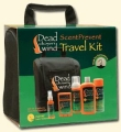 Dead Down Wind ScentPrevent Travel Kit