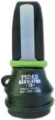 Primos Regulator 10 Predator Call