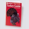 Scotch Game Calls Turkey Guide by Tom Yacovella