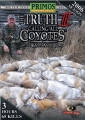 Primos The TRUTH® 3 Calling All Coyotes™ w/Randy Anderson DVD