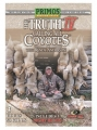 Primos The TRUTH� 4 Calling All Coyotes� with Randy Anderson DVD