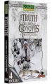 Primos The TRUTH Calling All Coyotes with Randy Anderson DVD