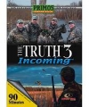 Primos The TRUTH® 3 Incoming™ DVD