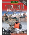 Primos The TRUTH® 14 BIG Bucks™ DVD