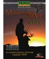 Primos Mastering The Art® Guide To Calling Deer DVD
