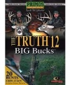 Primos The TRUTH® 12 BIG Bucks™ DVD
