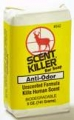 Wildlife Research Center Scent Killer Unscented Bar Soap