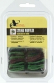 Eastman Outdoors String Muffler