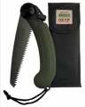 Primos Compact Folding Saw