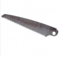 Primos Folding Saw Replacement Blade