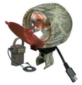 Primos Camo 350 Yard Varmint Hunting Light Kit