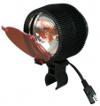 Primos 350 Yard Varmint Hunting Light