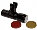 Primos Tactical Shotgun Light