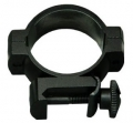 Primos Gun Light Adapter 30mm