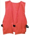 Primos Safety Vest - Hunter Orange