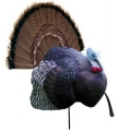 Primos B-Mobile� Turkey Gobbler Decoy