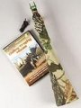 Carlton's Moose Call Combo with DVD
