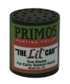 "Primos ""THE Lil' CAN"" Hyper Doe Bleat"