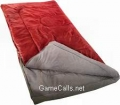 Coleman Fairmont 50º Adult Sleeping Bag