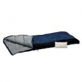 Coleman Hampton 40º Adult Sleeping Bag