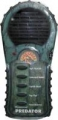 Cass Creek Electronic Crow Game Call & Training Device