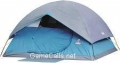 Coleman 10' X 10' Sundome 5-Person Tent