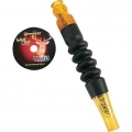 Quaker Boy Brawler Buck Call with DVD