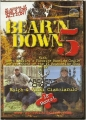Archer's Choice Bear'N Down 5 DVD