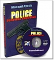 Police Survival Shooting DVD