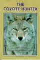 E.L.K., Inc. The Coyote Hunter Book