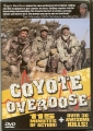 MD Hunting Adventures Coyote Overdose DVD