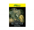 Lohman Hunting Retriever Training DVD