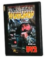 Haydel's Waterfowl Workshop DVD