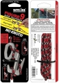 Nite Ize Figure9 No Knot Rope Tightener (Large)